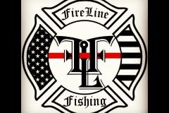 FireLine Fishing | Capt Caylin Burrell | Eastern NC