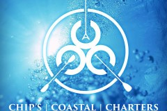 Chips Coastal Charters | Capt Matt Chipperfield | NE FL