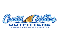 Capt Kyle Johnson | Coastal Waters Outfitters | Coastal MS