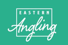 Eastern Angling | Capt Jud Brock | Wilmington, NC