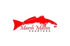 Marsh Maven Charters | Capt David Lane | Charleston, SC | marshmaven.com
