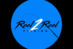 Reel2Reel Fishing | Capt Dana Tabarrini | Neuse River, NC