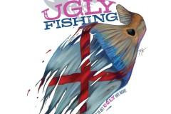 Ugly-Fishing