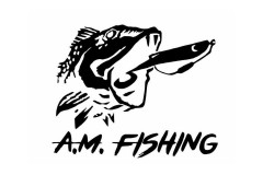 AM-Fishing