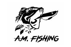 AM-Fishing