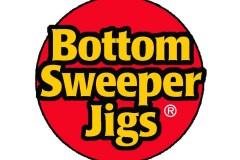 Bottom-Sweeper-Jigs