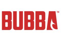 Bubba-Blade
