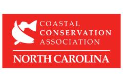 CCA_NC-Sponsor-Logo