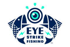 Eye Strike Fishing