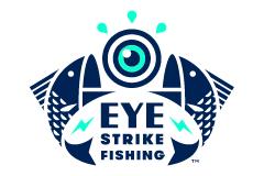 Eye-Strike-Sponsor-Logo