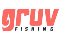 Gruv-Fishing