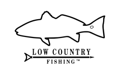 Lowcountry-Fishing