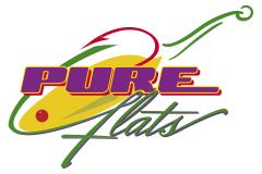 Pure-Flats-The-Slick-Lure