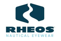 Rheos-Nautical-Eyewear