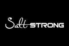 Salt-Strong