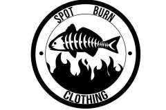 Spot-Burn-Clothing