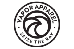 Vapor-Apparel