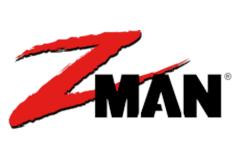 Z-Man Fishing